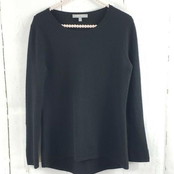 Neiman Marcus Sweaters - Neiman Marcus 100% Cashmere Pullover Sweater
